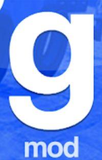 Gmod Player X RWBY cover