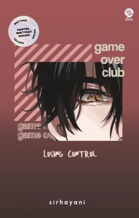 Game Over: Missing Control by sirhayani