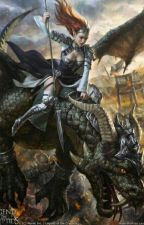 High Fantasy Recommendations by Kaladin_Lannister