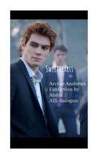 Sweethearts // Archie Fanfiction by AishaKatana