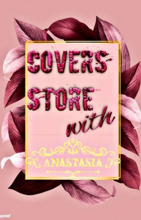 Covers Store متجر الأغلفة ) by ana_stasia_M
