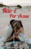 Não é Por Acaso! cover