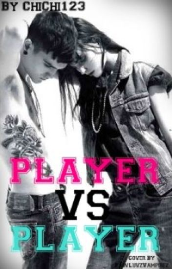 Player vs. Player (in current edit)