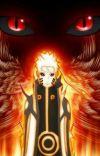 mirando universos: Naruto cover