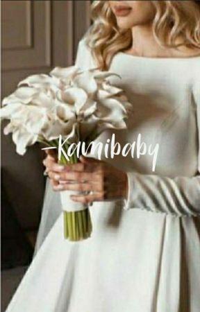Женатый by -Kamibaby