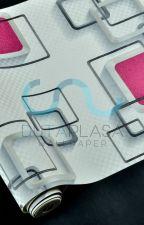 Diskon 08133-4646-976 Toko jual wallpaper sticker balikpapan Ponorogo DUTA PLASA by dutaplasawallpaper1