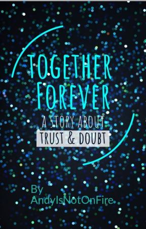 Together, Forever by _emo_girl_101_