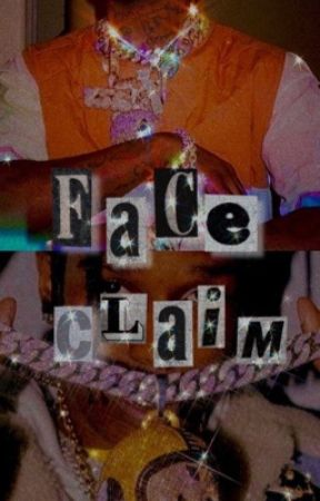 Face Claims {For all stories} by PinkMooze