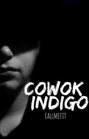 Cowo Indigo (OnGoing) by callmefit