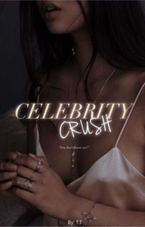 Celebrity Crush (gxg) by xteressa1