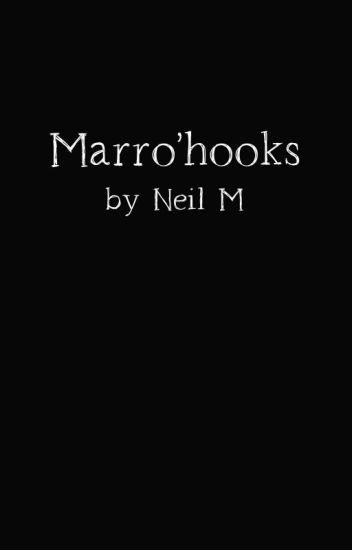 Marro'hooks
