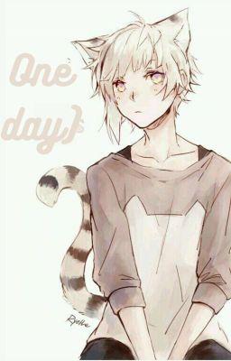 (AllAtsu) One day