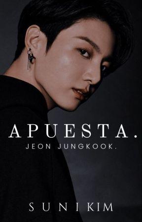 APUESTA   JJK   BTS   by mariana__kim