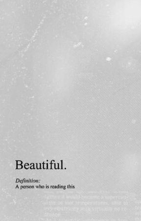 Hyunin moments | √ by dlluvia-