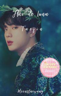 Flor de Luna| TAEJIN cover