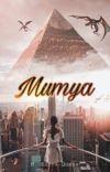 MUMYA [1-2] cover