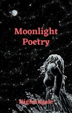 Moonlight Poetry by Toolz01