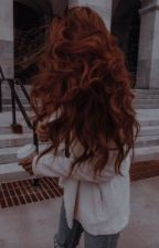 awae instagram book #1 [ DISCONTINUED] by mrsanneblythe