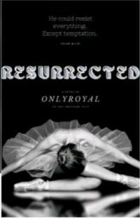 Resurrected cover