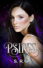 Psires by SRJariod