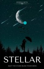 Stellar by ParadoxicalStars