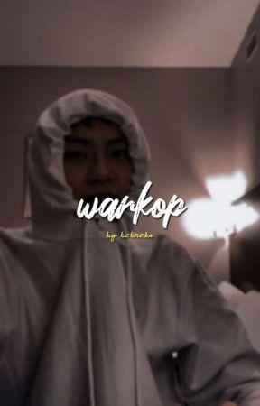 warkop | 𝐏𝐃𝐗 by bobroks