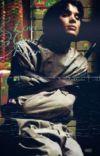 Jonathan Crane(Scarecrow) x Reader One Shots! cover