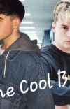 The Cool Boy  cover