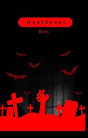 heartbeat«Zarry»(Persian translation)zombie AU by susugn