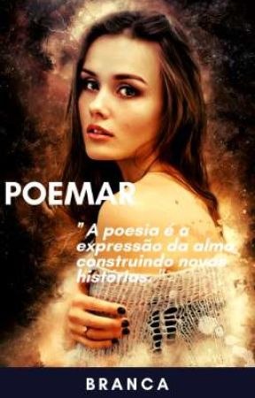 Poemar  by Branca0023