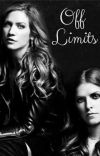 Off Limits ✔️ cover