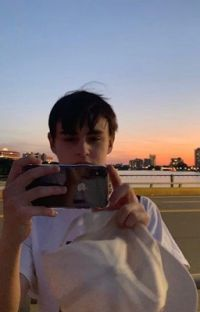 agree to disagree   jaeden martell  cover