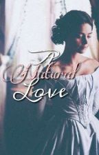 A Natural Love  by Autogirls