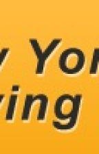 New York City Towing Company by Towingi2001