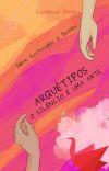 Arquétipo(s). O Silêncio é uma Arte. cover