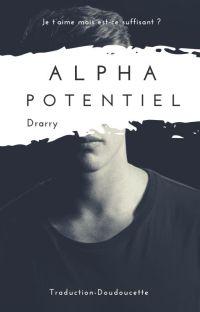 Alpha Potentiel de Umbre77 cover