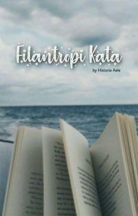 FILANTROPI KATA cover