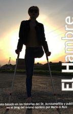 El Hambre by W4b1S4b1