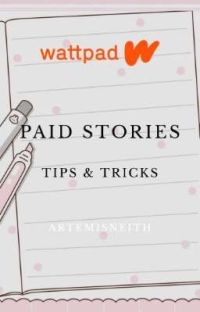 Paid Stories Tips & Tricks (Multimedia) cover