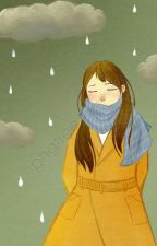 Tangis Diantara Hujan by star_coffee