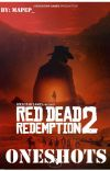 Red Dead Redemption OneShots cover