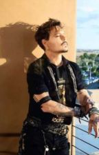 Johnny Depp imagine one shots [complete] by nikky_spades