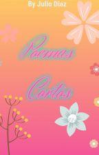 Poemas Cortos by juliodiaz418