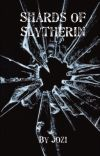 Shards Of Slytherin cover