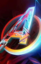 x men the one who controls four by ironbloodangel