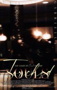 Cherish| D.E cover