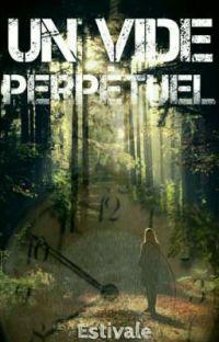 Un Vide Perpétuel cover