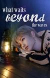 beyond the waves | stray kids ✔️ cover