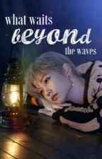 beyond the waves   stray kids ✔️ by hugkevv