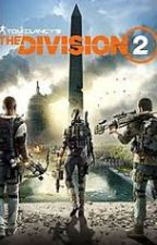 The Division 2 x GFL OCs Wiki by LuckyAceHigh